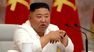 Corea del Norte aprueba una ley para la desinfección de productos importados