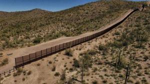 Advierten 'tendencia creciente' de menores que cruzan solos hacia EE.UU.