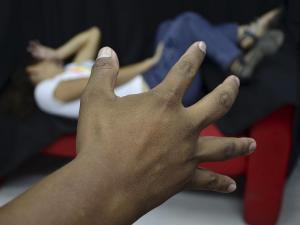 Defensoría del Pueblo vigilará investigación sobre una violación