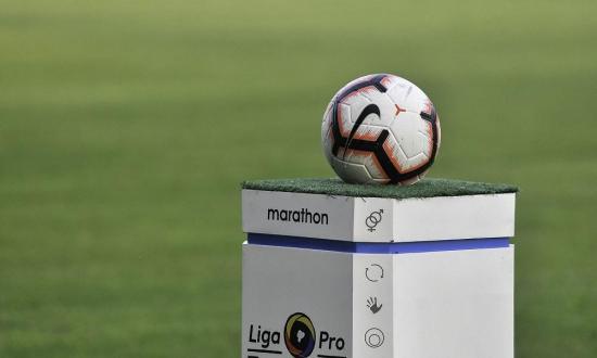 Los partidos de la Serie B 2021 se jugarán los martes, miércoles y jueves