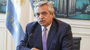 Gobierno argentino reconoce violencia policial en la provincia de Formosa