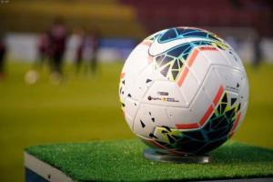 Ecuador aprovechará las fechas libres de eliminatorias para reajustar su torneo