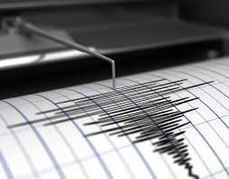 Sísmos de magnitud 6,1 y 6,2 sacuden las islas Kermadec de Nueva Zelanda