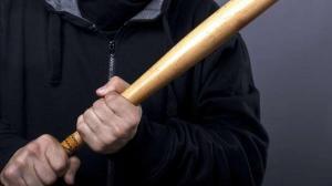 Hombre que dio 20 batazos a su mujer es sentenciado a 16 años de prisión