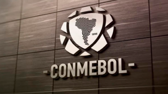 Conmebol nombra al 7 de marzo Día del Fútbol Sudamericano Femenino