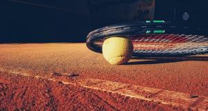 Dos tenistas nigerianas sancionadas de por vida por amaño de partidos