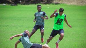 Liga de Portoviejo arranca hoy su desafío en la Serie B