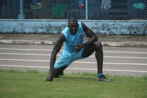 Guayaquil Sport le apostará al orden para enfrentar a LDUP