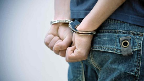 En Santo Domingo dictan prisión preventiva a 13 procesados por la muerte de un hombre