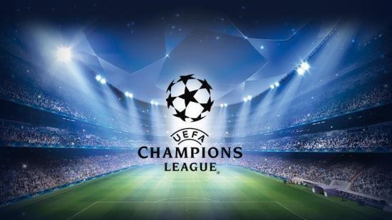 Real Madrid-Liverpool y Granada-Manchester United se podrán jugar en España