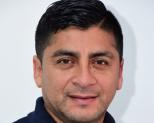 Byron Delgado