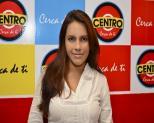 Dora Paredes