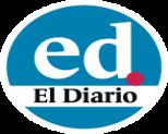 EDITORIAL EL DIARIO
