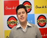 Enrique Montalván