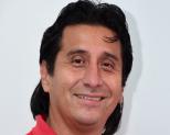 Freddy Solórzano