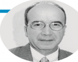 Oswaldo Valarezo Cely